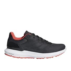 Laufschuhe adidas Cosmic 2.0 W CP8712 grau