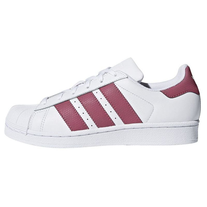 Superstar Schuhe Weiß Jr Cq2690 Adidas Originals PukiZX