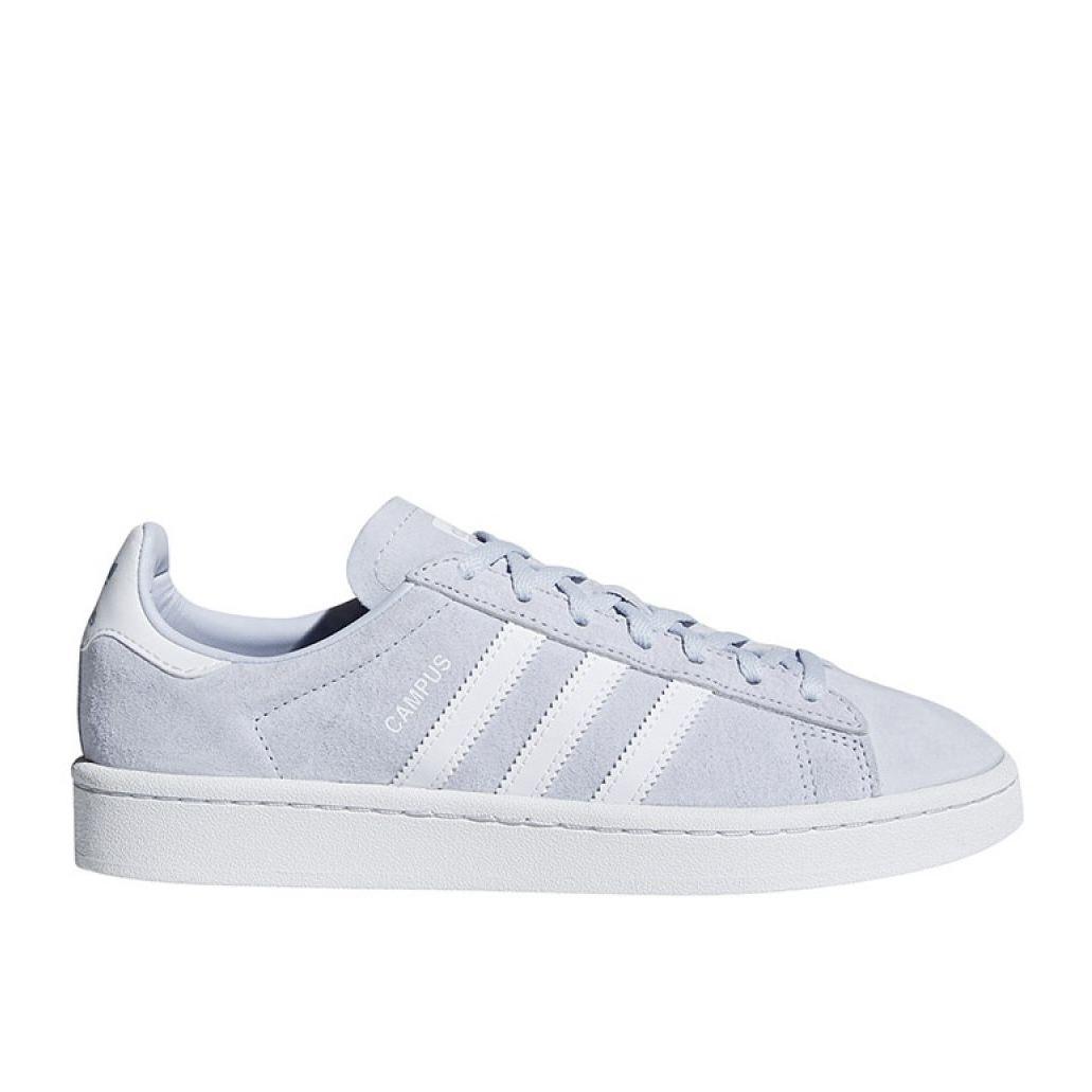 Adidas Schuhe Weiß Rote Streifen bih