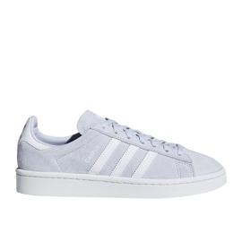 Daily Weiß Clean In Adidas Schuhe Qt Inspirierte Cloudfoam Sport IfYbvy6g7