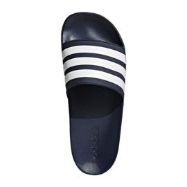 Adidas Adilette Dusche AQ1703 Hausschuhe