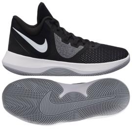 Basketballschuhe Nike Air Precision Ii M AA7069-001