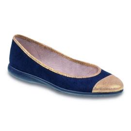 Befado Jugend Schuhe 309Q023