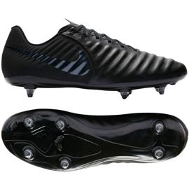 Fußballschuhe Nike Tiempo Legend 7 Academy M AH7250-001