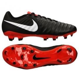 Fußballschuhe Nike Legend 7 Academy Fg M AO2596-006
