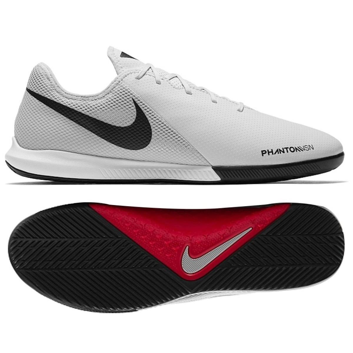 Hábil Se asemeja compañerismo  Nike Phantom Vision Club DF Junior Astro Turf Trainers Sports Direct