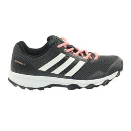 Laufschuhe adidas Duramo 7 Trail W