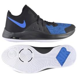 Basketballschuhe Nike Air Versitile Iii M AO4430-004