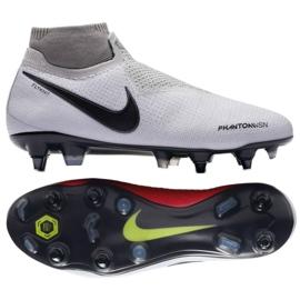 Die Nike Phantom Vsn Elite Df Sg Pro M AO3264-060 Fußballschuhe