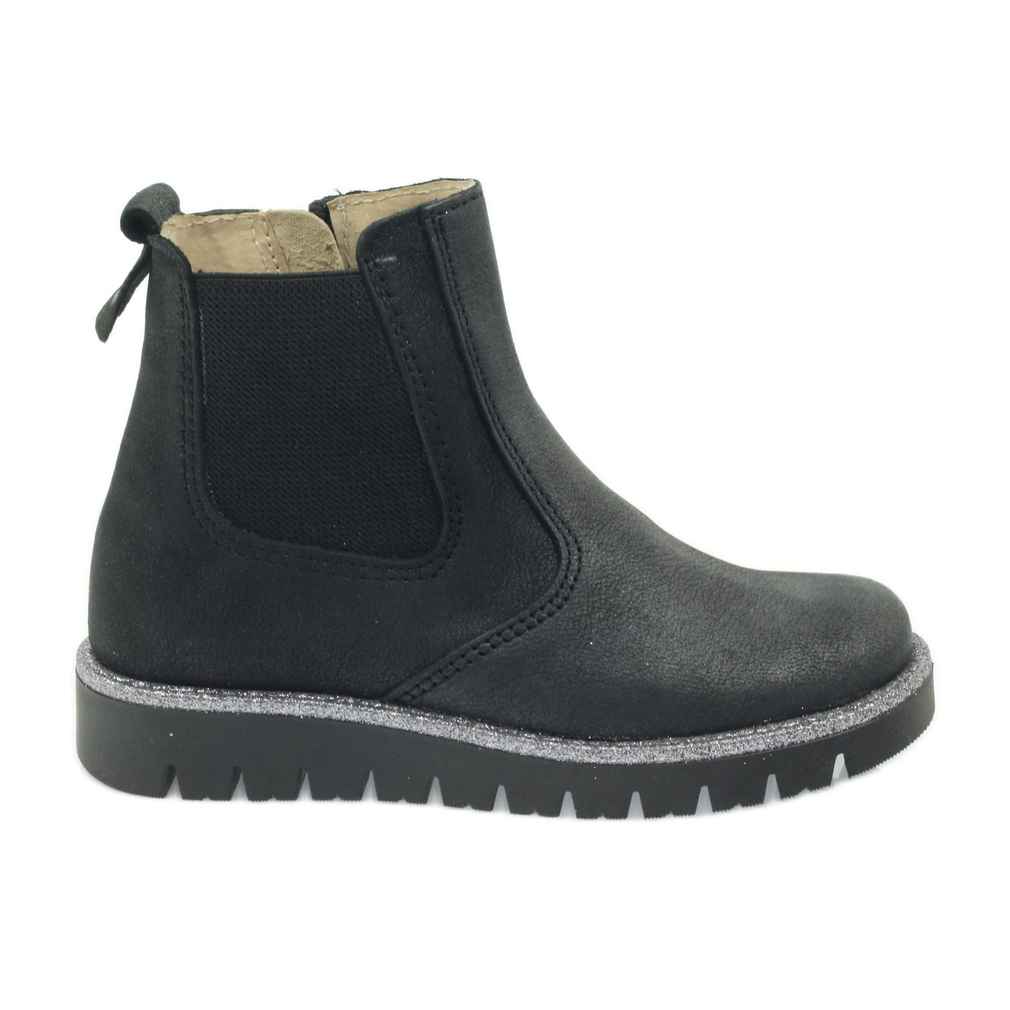 strukturelle Behinderungen Für Original auswählen wähle echt Ren But Mädchen Stiefel Ren Aber 3316 schwarz