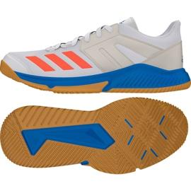 Adidas Essence M B22589 Handballschuhe