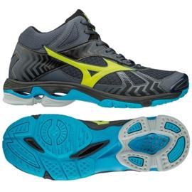 Volleyball Schuhe Mizuno Wave Bolzen 7 M V1GA186547