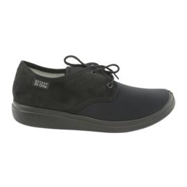 Befado Frauen Schuhe PU 990D001