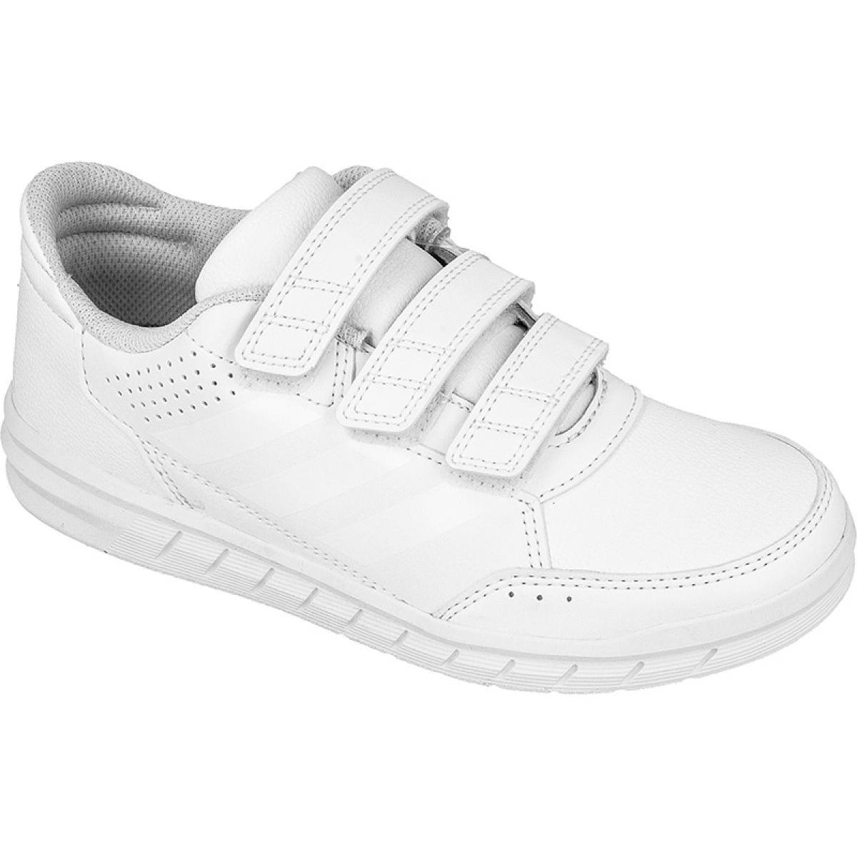 Schuhe Cf Weiß Adidas Altasport Jr Ba9524 rdthsQ