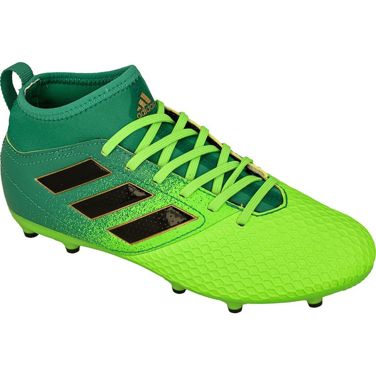 Adidas Ace 17.3 Fg Jr BB1027 Fußballschuhe
