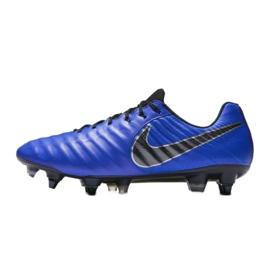 Fußballschuhe Nike Tiempo Legend 7 Elite Sg Pro Ac M AR4387-400