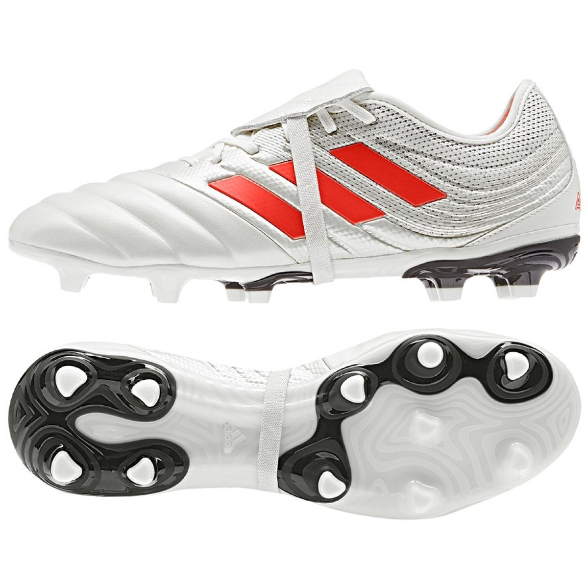 Adidas Copa Glgold 19,2 Fg M D98060 Fußballshoes