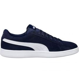 Schuhe Puma Smash V2 M 364989 04