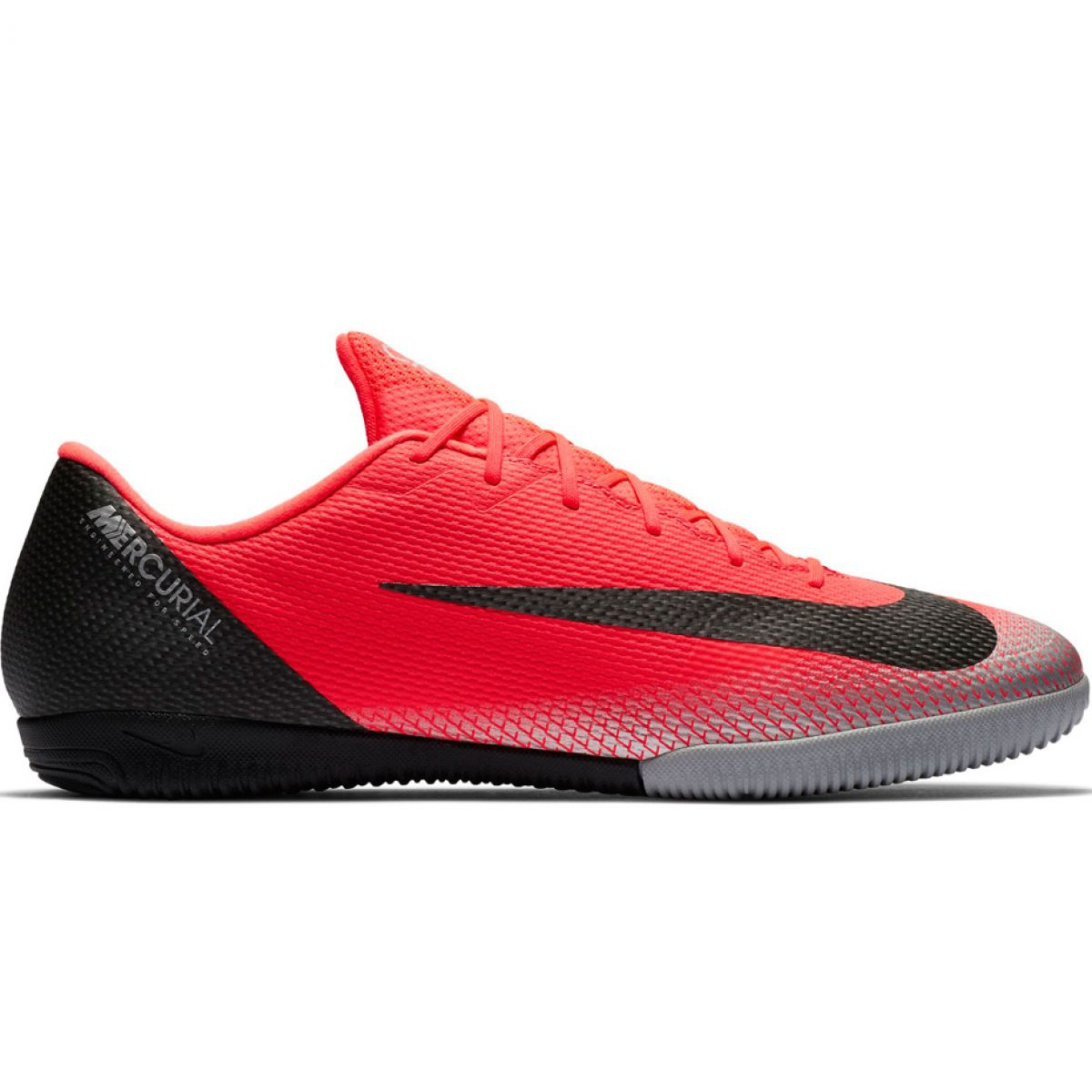12 Cr7 Mercurial Academy Ic M 600 X Nike Vapor Eisschuhe Aj3731 6gfvYb7y