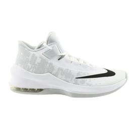 Basketballschuhe Nike Air Max Infuriate 2