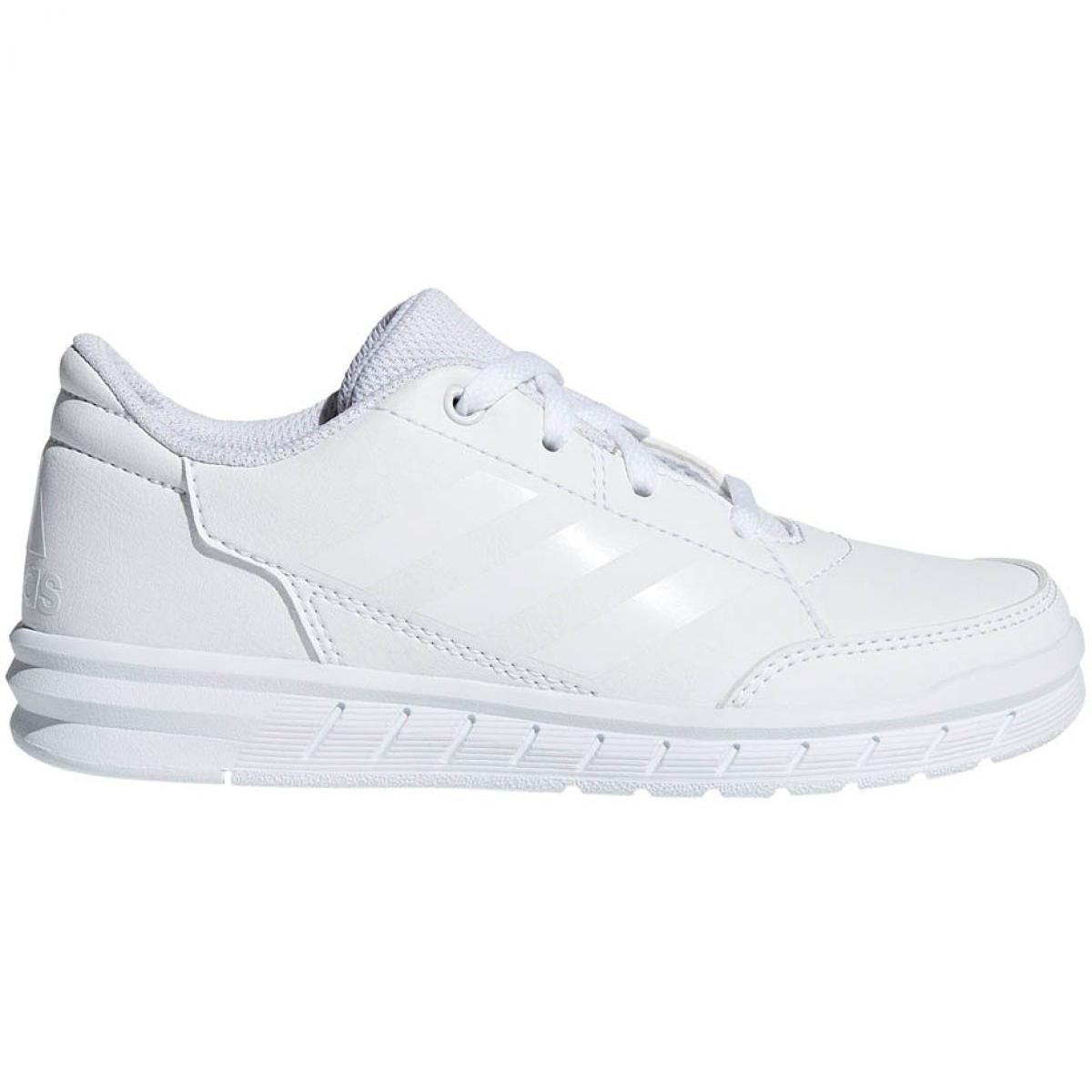 Adidas Weiß JrD96874 Schuhe Altasport K UVpzSMq