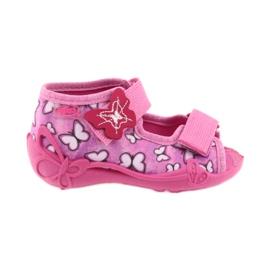 Befado Sandalen Kinderschuhe 242P091