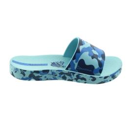 Flip-Flops für Kinder Ipanema 26325