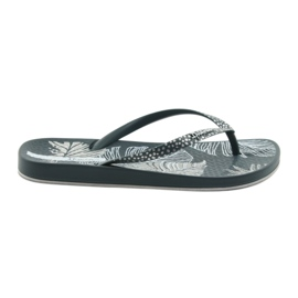 Damen Flip-Flops Ipanema 82525 Jeans