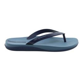 Herren Flip-Flops Ipanema 82629