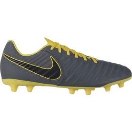 Fußballschuhe Nike Tiempo Legend 7 Club Mg M AO2597-070