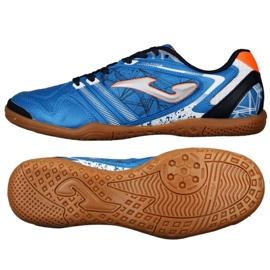 Indoor Schuhe Joma Maxima In M MAXS.904.IN