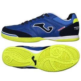 Indoor Schuhe Joma Top Flex 804 In M J10012001.804.IN