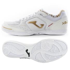 Indoor Schuhe Joma Top Flex 902 In M TOPS.902.IN