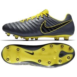 Fußballschuhe Nike Tiempo Legend 7 Elite Ag Pro M AH7423-070