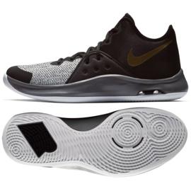 Basketballschuhe Nike Air Versitile Iii M AO4430-005