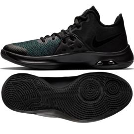 Basketballschuhe Nike Air Versitile Iii M AO4430-002