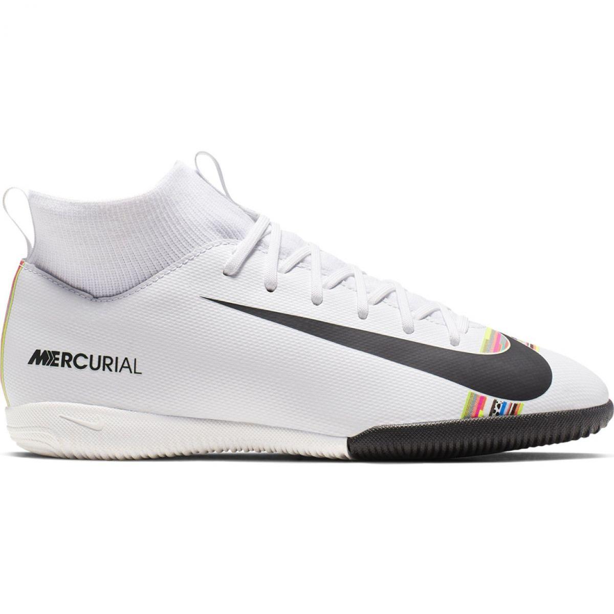Jr 6 Ic Nike Mercurial Academy Schuhe X Aj3110 Superfly 109