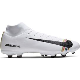 Nike Mercurial Superfly 6 Academy Mg M AJ3541-109 Fußballschuhe