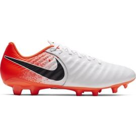 Fußballschuhe Nike Tiempo Legend 7 Academy Fg M AH7242-118
