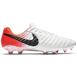Fußballschuhe Nike Tiempo Legend 7 Elite Fg M AH7238-118