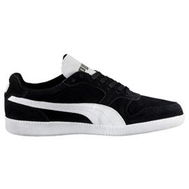 Schuhe Puma Icra Trainer Sd M 356741 16