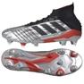 Fußballschuhe adidas Predator 19.1 Sg M F99986