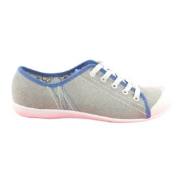 Befado Jugend Schuhe 248Q020