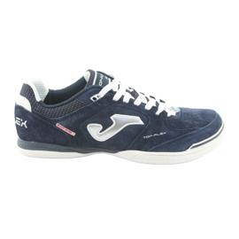 Schuhe Joma Top Flex Nobuck 803 TOPNS.803.IN