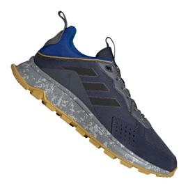 Laufschuhe adidas Resopnse Trail M EE9829
