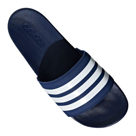 Adidas Adilette Comfort M B42114 Hausschuhe