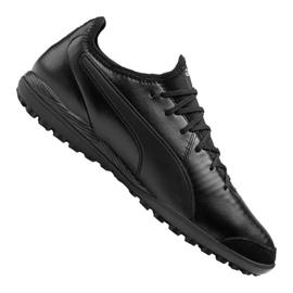 Fußballschuhe Puma King Pro Tt M 105668-01