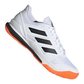Adidas Stabil Bounce M EF0206 Schuhe