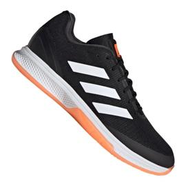 Adidas Counterblast Bounce M G26423 Schuhe