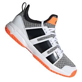 Adidas Stabil Jr F33830 Handballschuhe